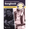 Old Town School of Folk Music Songbook - Guitar - 2nd Edition