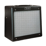 Fender®  Pro Junior III Guitar Combo Amplifier (021-3203-000)