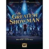 Greatest Showman - PVG