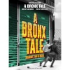 A Bronx Tale - Piano/Vocal