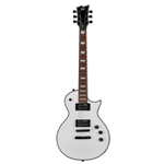 ESP  LTD Eclipse Series EC-256 - Snow White (LEC256SW)