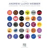 Andrew Lloyd Webber - Unmasked: The Platinum Collection - PVG