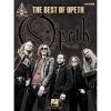 Best of Opeth - 2nd Edition