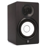 "Yamaha  5"" Powered Studio Monitor HS5"