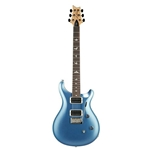 PRS  2018 CE 24 Electric Guitar w/ East Indian Rosewood Fingerboard - Frost Blue Metallic CE24FBM