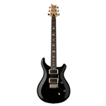 PRS  2018 CE 24 Electric Guitar w/ East Indian Rosewood Fingerboard - Black CE24BK