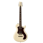 PRS  SE Starla Electric Guitar w/ Rosewood Fingerboard - Antique White SESTARLAAW