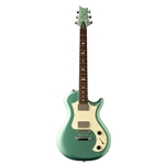 PRS  SE Starla Electric Guitar w/ Rosewood Fingerboard - Mint Green SESTARLAMG