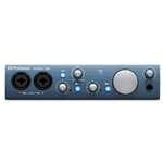 Presonus  2X2 Advanced Usb/iPad Recording System AUDIOBOXITWO