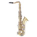 Selmer  Student Tenor Saxophone STS301