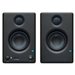Presonus ERIS-3.5BT Active Media Reference Monitors w/ Bluetooth E3.5BT