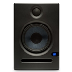 Presonus  2-Way Active Studio Monitor - Single ERIS-E5