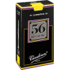 Vandoren  56 Rue Lepic Bb Clarinet Reeds CR5025