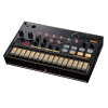 Korg  Analog Drum Machine VOLCABEATS