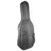 Kaces  University Series 3/4 Size Cello Bag (UKCB-3/4)