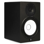 "Yamaha  8"" Powered Studio Monitor HS8"