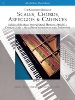 Complete Book of Scales, Chords, Arpeggios & Cadences