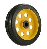 "RockNRoller®  R-Trac Caster Wheel 10""x3"" (for R10, R12) R10PWHL/RT/O"