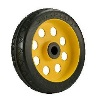 "RockNRoller®  R-Trac Caster Wheel 8""x2.5"" (for R12) R8WHL/RT/O"