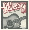 John Pearse® 600L Phosphor Bronze Acoustic Guitar Strings