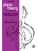 David Carr Glover Piano Theory Level 3