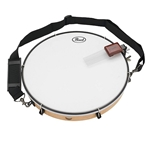 Pearl Drums  Hip Kit PFR14HK
