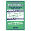 Blitz  Gloss Care Cloth For Band Instruments 306B