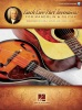 Bach Two-Part Inventions for Mandolin & Guitar