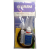 Yamaha  Low-Brass Piston Valve Maintenance Kit YACLBPKIT