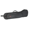Kaces KBF-TM1 Lightweight Hardshell Trombone Case