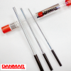 Danmar 506 Triangle Beater Set