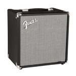 Fender®  Rumble 25 Bass Combo Amplifier (237-0200-000)