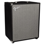Fender®  Rumble 200 Bass Combo Amplifier (237-0500-000)