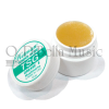 Hetman®  Tuning Slide Grease #8 A14-MW60-8
