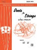 Duets for Strings - Viola Book 2