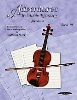 Adventures in Music Reading for Violin - Book III