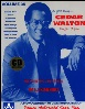 Cedar Walton Nine Jazz Originals w/ CD