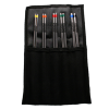Grover Pro Percussion  Alloy 303 10-Piece Beater Set TB-D