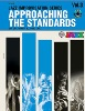 Approaching The Standards - Vol. 3 Bb Book