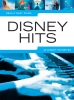 Disney Hits - Really Easy Piano