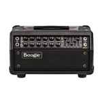 Mesa Boogie  Mark Five: 35 - 35/25/10W 2.M35.BB