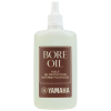 Yamaha  Bore Oil, 40mL Bottle YAC1006P