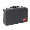 Stagg  ABS Case for Bb Clarinet ABS-CL