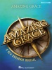 Amazing Grace - New Broadway Musical - Vocal Selections