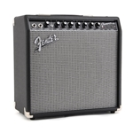 Fender®  Champion 40 Guitar Combo Amplifier 233-0300-000
