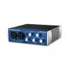 Presonus  AudioBox USB - 2x2 USB Recording System AUDIOBOXUSB