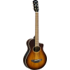 Yamaha APXT2EW 3/4 Size APX Series Acoustic-Electric Guitar