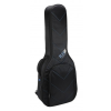 Reunion Blues  RBX Acoustic Dreadnought Gig Bag RBX-A2