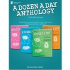 A Dozen A Day Anthology w/ Audio Access