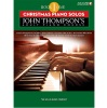 Christmas Piano Solos - Book 1